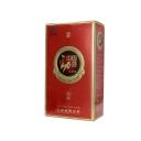 中国劲酒保健酒 600ml