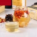 福东海 红枣枸杞桂圆茶 花茶 200g