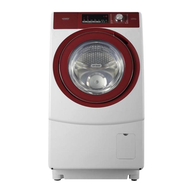海尔统帅洗衣机/10公斤全自动滚筒洗衣机tqg100-b1400