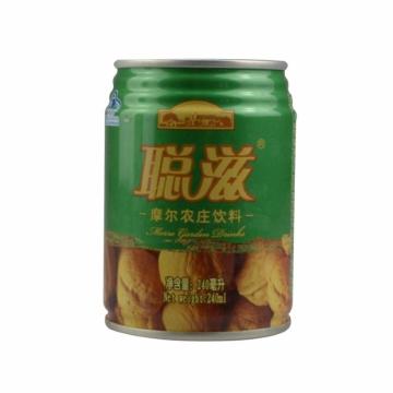 【瀚银通、健保通】聪滋 摩尔农庄饮料 240ml