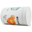 善存蛋白质粉 10g*24袋