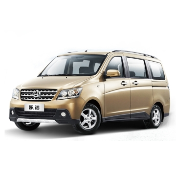 长安欧诺(1.5)基本型空调加中控汽车 长安汽车 时尚 超大 高效 1.5L