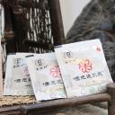 冯启科 冯氏固元追风散 姜黄木瓜汤 150g(5g*30袋)