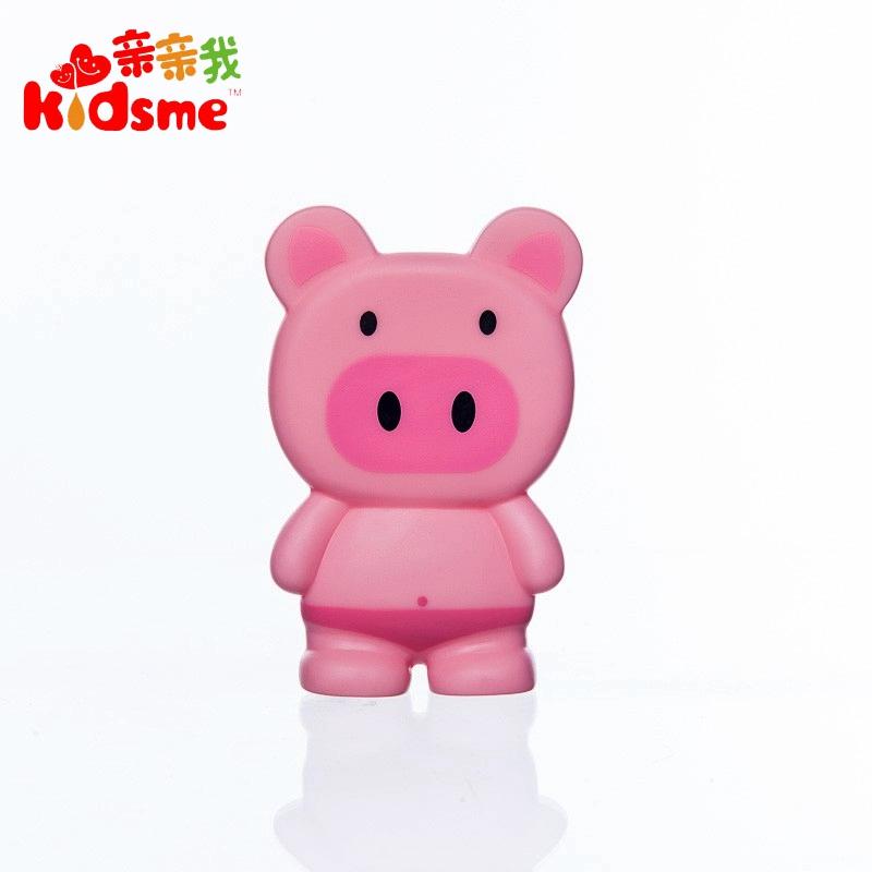 亲亲我909007快乐小猪