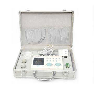 舒博士中风康复治疗仪 FZ-3