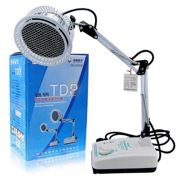 恒明医疗特定电磁波谱治疗器 TDP-T1A