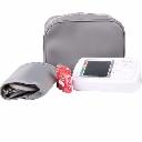 九安电子血压计(智能臂式) KD-556