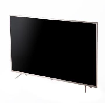 TCL L60P2-UD 60英寸 真4K全生态HDR 21核安卓智能LED电视