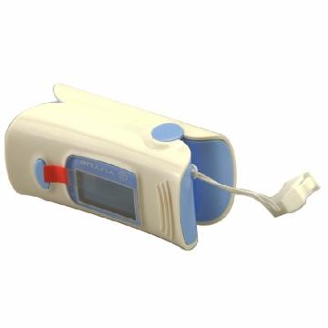 鱼跃指夹式脉搏血氧仪 YX302