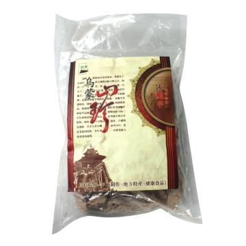 包邮【乌蒙凌魔芋】云南特产 乌蒙山珍 乌蒙魔芋 用料精纯 健康食品 55g/袋