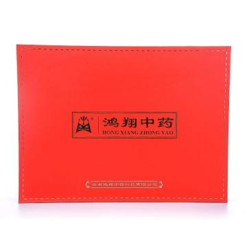 【健保通】三七 30头单格盒250g 云南