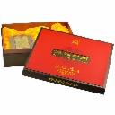 【瀚银通、健保通】鸿翔 西洋参 双格礼盒200g(2盒) 吉林