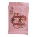 卉品桑菊柠檬茶 塑袋含托48g(4g*12袋) 星际元