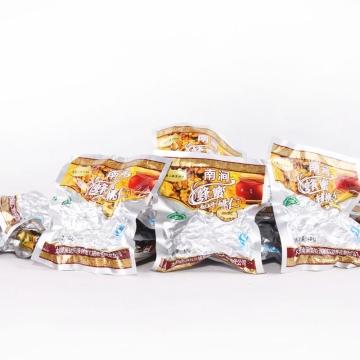 红云无量山跳菜核桃 核桃姜糖茶 100g/袋 大理特产 清真食品