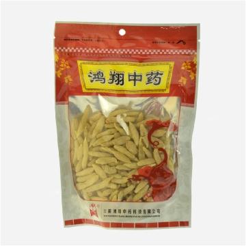 【健保通】鸿翔 麦冬 塑袋150g 四川