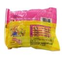 雅客V9牌 维生素夹心糖 草莓味 108g