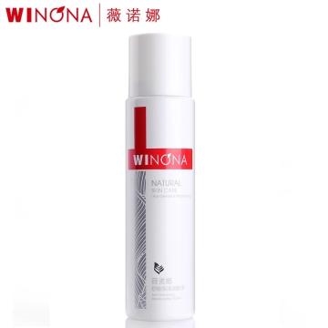 薇諾娜舒敏保濕潤膚水 120ml*1瓶