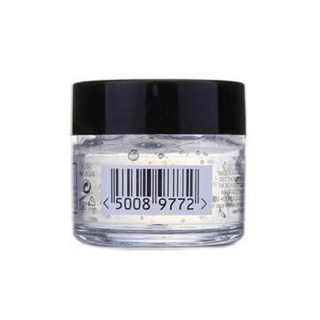 英国 The Body Shop 美体小铺 接骨木花眼胶/眼霜(15ml/瓶)