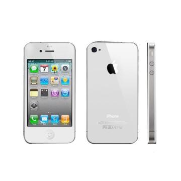 苹果手机 iphone5s 主屏4.0英寸双核