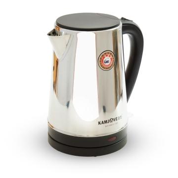 金灶 电热水壶t-73