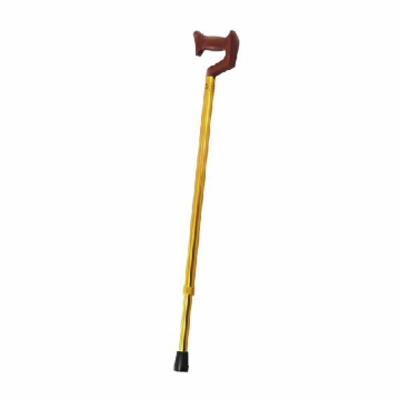 鱼跃医疗手杖(伸缩式) (79-99cm)YU820
