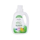 potier 婴儿环保洗衣液 2L 清洁衣物甲醛 除菌护色 婴幼衣物专用