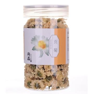 菊花(贡菊) 卉品塑瓶30g 安徽