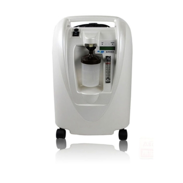 【健保通】氧气盒子医用制氧机(雾化型) PSAB02