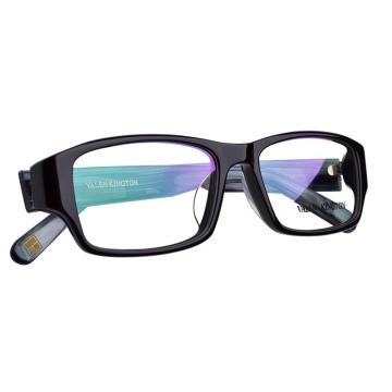 华伦金盾板材眼镜镜架非球面防水树脂单光散光镜片近视眼镜验光配镜