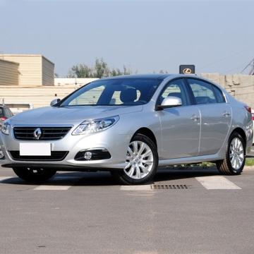 雷诺纬度2.0L 豪华版汽车 雷诺汽车 赠送:价值 300(鸿翔礼包)价值 200(网上商城购物券)