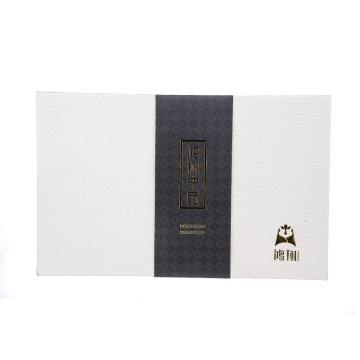 【瀚银通、健保通】天麻粉 鸿翔礼盒60g*3罐 云南