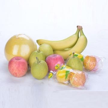 【一心到家】新鲜水果 水果组合套餐 b套餐 精选多种水果组合 美味