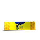 蜂之屋   国林牌蜂蜜  枸杞蜂蜜   250g*4瓶