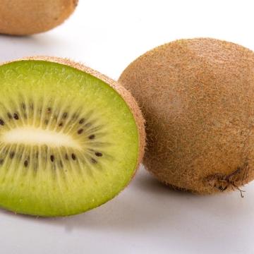【新鲜水果】 陕西周至 翠香猕猴桃 18粒装 仅限昆明同城配送