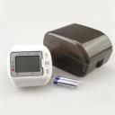 【健保通】好一生腕式电子血压计 HYS-3100