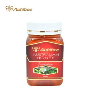Auhibee 澳碧 塔斯马尼亚革木蜂蜜 500G