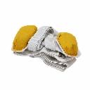 缮康疝气带(成人型) 3系列(疝气包、腰带、束带)