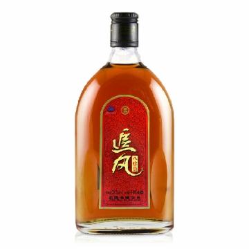 【瀚银通、健保通】劲牌追风八珍酒 500ml