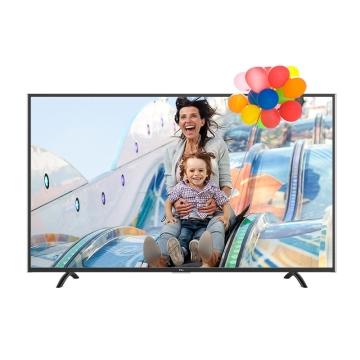 TCL电视 L70P1-UD LED液晶电视机 70英寸 智能电视