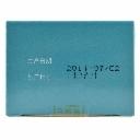 海氏海诺排卵(LH)测定试纸(胶体金法) 10人份/盒