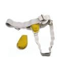 【瀚银通、健保通】缮康疝气带(成人型) 3系列(疝气包、腰带、束带)