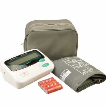 九安电子血压计 KD-525E