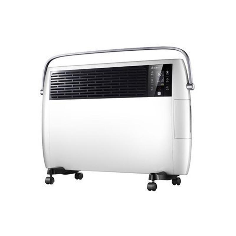 欧式快热电暖炉hc24020ur