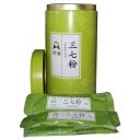 【瀚银通、健保通】三七粉 60g(3g*20袋) 云南