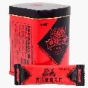 黄芪破壁饮片 2g*20袋 甘肃