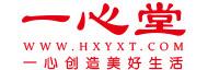 yxt2015logo01.jpg