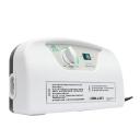 旁恩波动式防褥疮床垫 LW1001A01