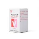 信谊 维生素B12片 糖衣片  25ug*100片*1瓶