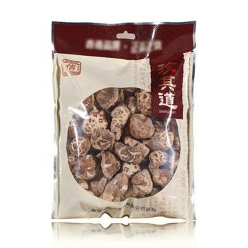 袋装-珍其道猴冬菇300g