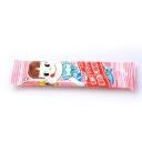 不二家 果味大棒棒糖 10g 儿童零食